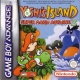 Yoshi's Island: Super Mario Advance 3 [Gamewise]