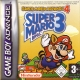 Super Mario Advance 4: Super Mario Bros. 3 for GBA Walkthrough, FAQs and Guide on Gamewise.co