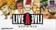Live A Live on SNES - Gamewise