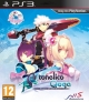 Ar tonelico Qoga: Knell of Ar Ciel for PS3 Walkthrough, FAQs and Guide on Gamewise.co