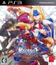 Blazblue: Continuum Shift Extend [Gamewise]