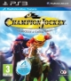 Gamewise Champion Jockey: G1 Jockey &amp; Gallop Racer Wiki Guide, Walkthrough and Cheats