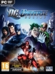 Gamewise DC Universe Online Wiki Guide, Walkthrough and Cheats