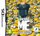 Despicable Me: The Game - Minion Mayhem for DS Walkthrough, FAQs and Guide on Gamewise.co