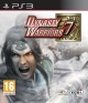 Dynasty Warriors 7 Wiki - Gamewise