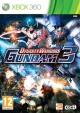 Dynasty Warriors: Gundam 3 Wiki on Gamewise.co