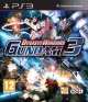 Dynasty Warriors: Gundam 3 for PS3 Walkthrough, FAQs and Guide on Gamewise.co
