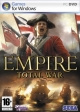 Empire: Total War [Gamewise]