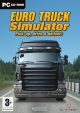 Euro Truck Simulator on PC - Gamewise