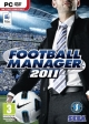 Football Manager 2011 [Gamewise]