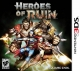 Heroes of Ruin Wiki on Gamewise.co