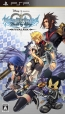 Kingdom Hearts: Birth by Sleep - Final Mix on PSP - Gamewise
