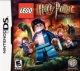 LEGO Harry Potter: Years 5-7 for DS Walkthrough, FAQs and Guide on Gamewise.co