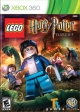 LEGO Harry Potter: Years 5-7 on X360 - Gamewise