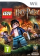 LEGO Harry Potter: Years 5-7 [Gamewise]