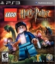 Gamewise LEGO Harry Potter: Years 5-7 Wiki Guide, Walkthrough and Cheats
