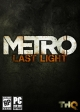Metro: Last Light Walkthrough Guide -