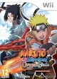 Naruto Shippuden: Dragon Blade Chronicles [Gamewise]