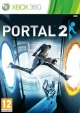 Portal 2 for X360 Walkthrough, FAQs and Guide on Gamewise.co