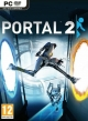 Portal 2 on PC - Gamewise