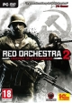 Red Orchestra 2: Heroes of Stalingrad Wiki on Gamewise.co