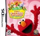 Sesame Street: Elmo's A-to-Zoo Adventure | Gamewise
