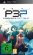 Shin Megami Tensei: Persona 3 Portable on PSP - Gamewise
