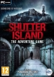 Shutter Island on PC - Gamewise
