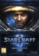 StarCraft II: Heart of the Swarm for PC Walkthrough, FAQs and Guide on Gamewise.co