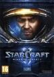 StarCraft II: Wings of Liberty for PC Walkthrough, FAQs and Guide on Gamewise.co