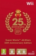 Super Mario All-Stars 25th Anniversary Edition for Wii Walkthrough, FAQs and Guide on Gamewise.co