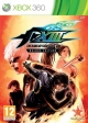 The King of Fighters XIII Walkthrough Guide - X360
