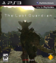 The Last Guardian Release Date - PS3
