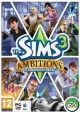 The Sims 3: Ambitions [Gamewise]