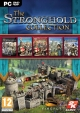 Gamewise The Stronghold Collection Wiki Guide, Walkthrough and Cheats