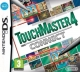 Gamewise TouchMaster 4: Connect Wiki Guide, Walkthrough and Cheats