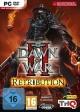 Gamewise Warhammer 40,000: Dawn of War II - Retribution Wiki Guide, Walkthrough and Cheats