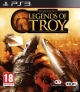 Gamewise Warriors: Legends of Troy Wiki Guide, Walkthrough and Cheats